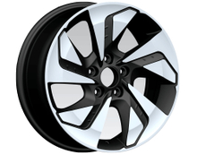 DH-B1144 17 Inch Replica Alloy Wheel Rims 5H