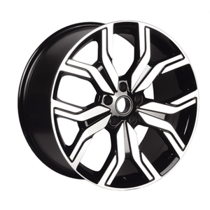 Replica Wheel 20inch DH-H205185