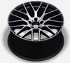 Replica Wheel 19inch DH-P5189