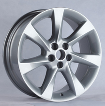 19 Inch Automobile Rims Replica Universal Wheels DH-B799