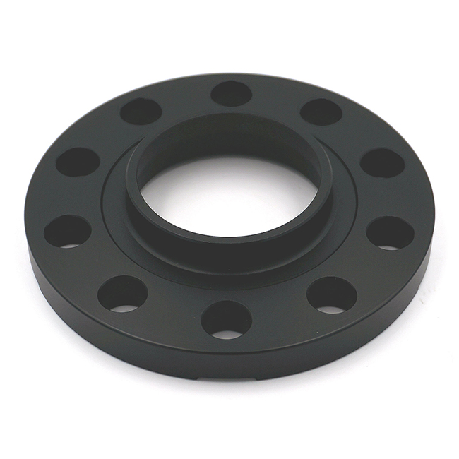 Adapter Spacer